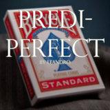 Predi-perfect by Leandro