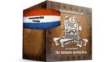 Spell-O-Matic Nederlandse versie_
