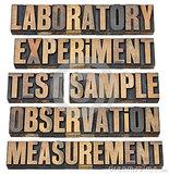 Observatie test_