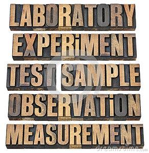 Observatie test