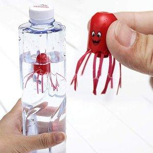 Paul de Octopus